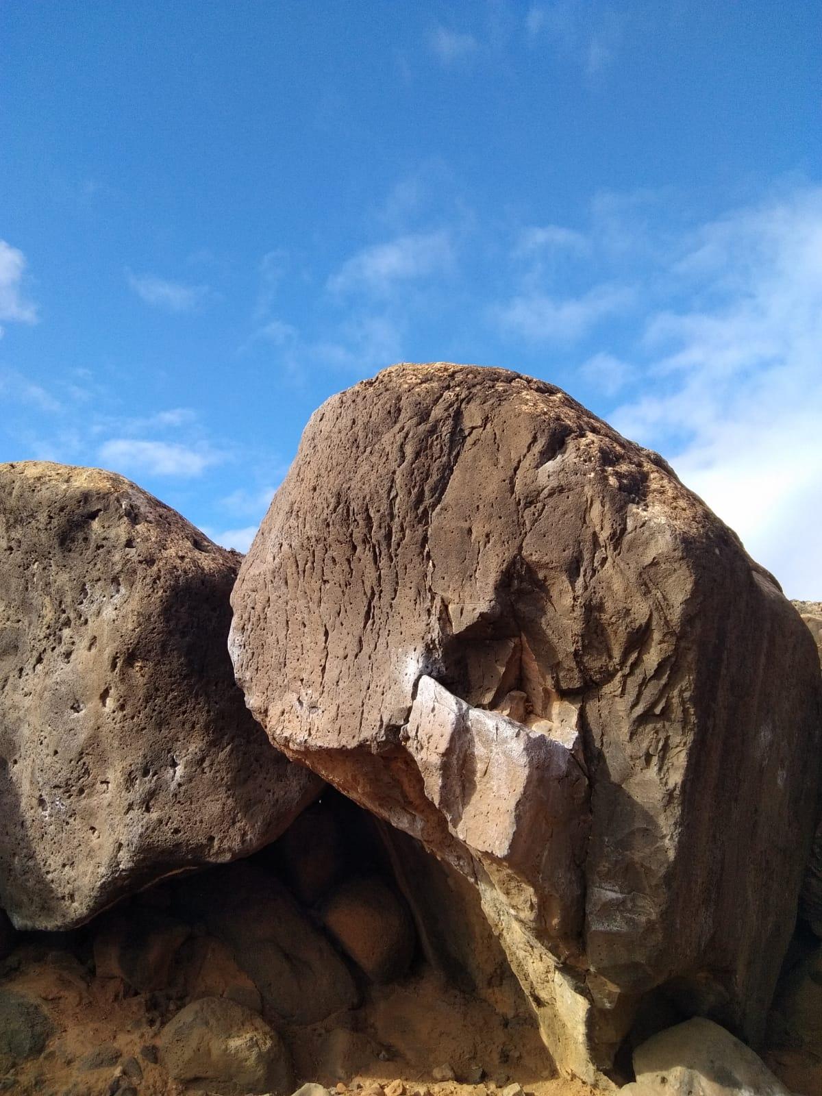 boulder01