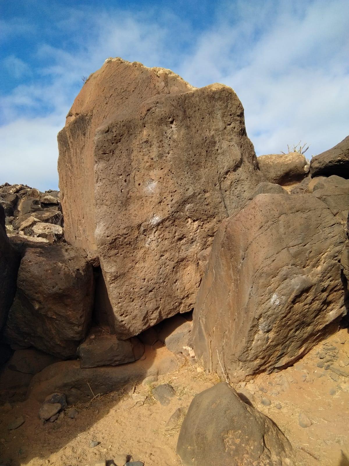 boulder02