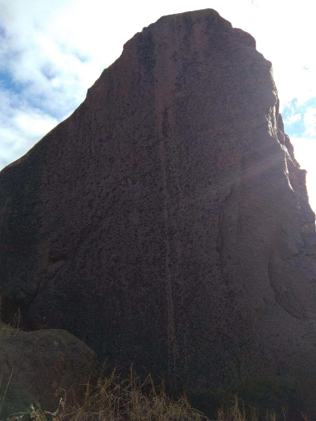 boulder03
