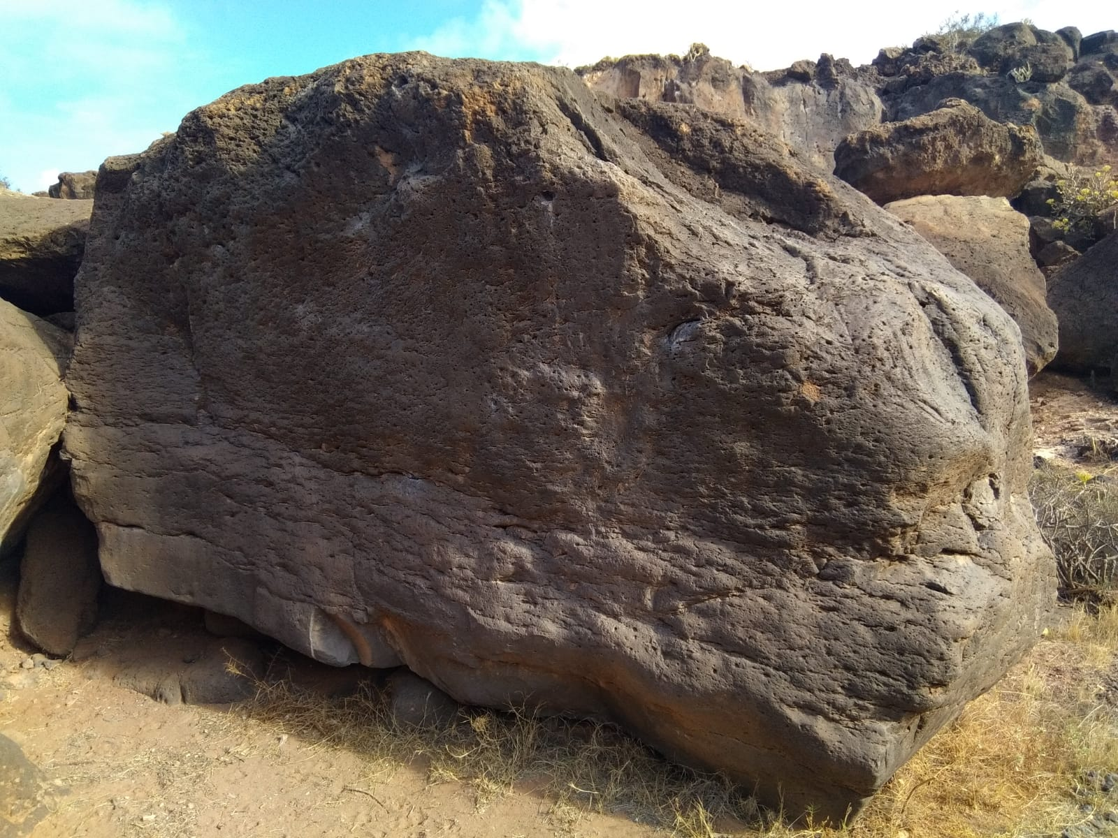 boulder05