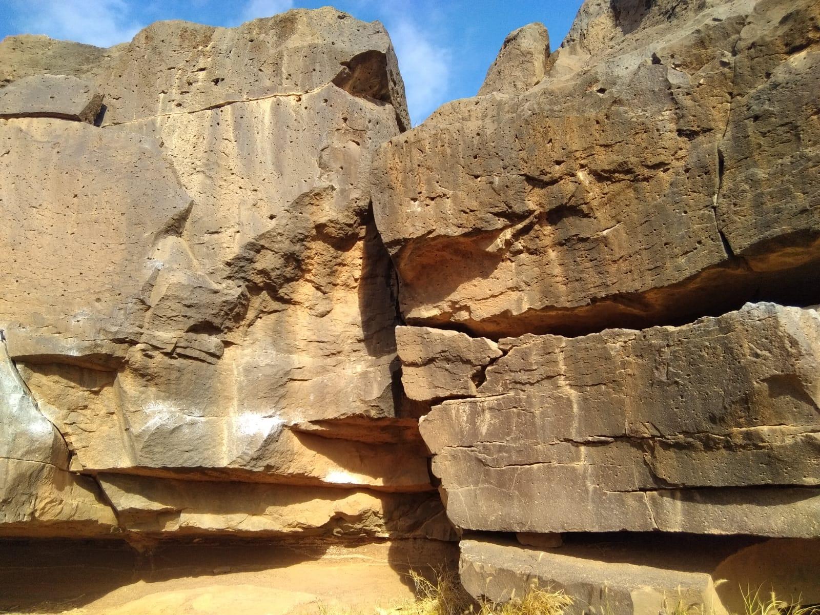 boulder11