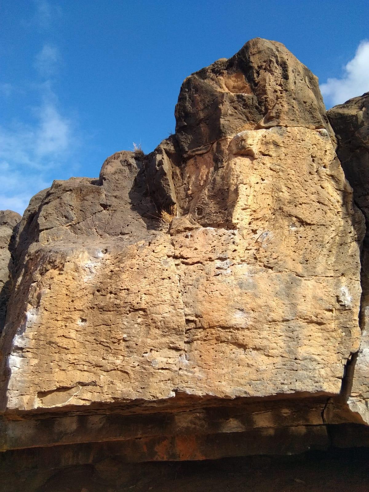boulder13