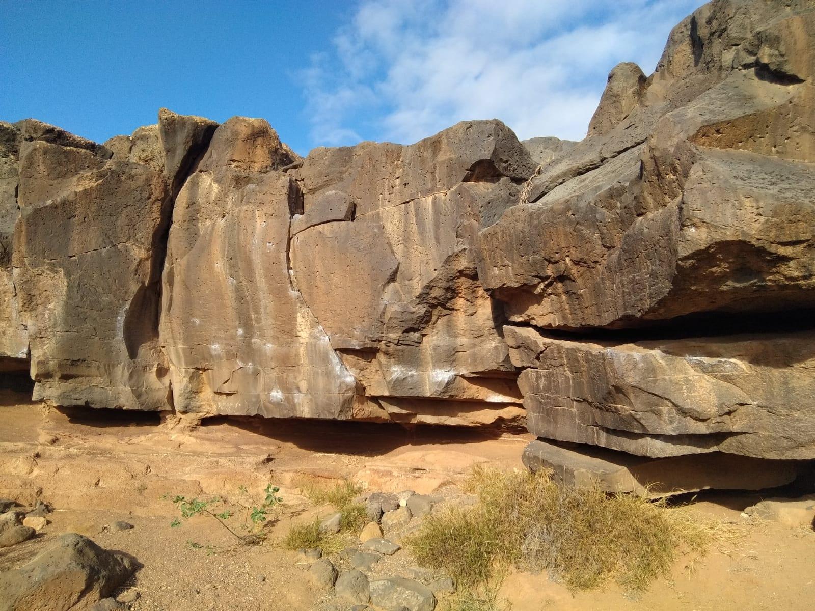 boulder15