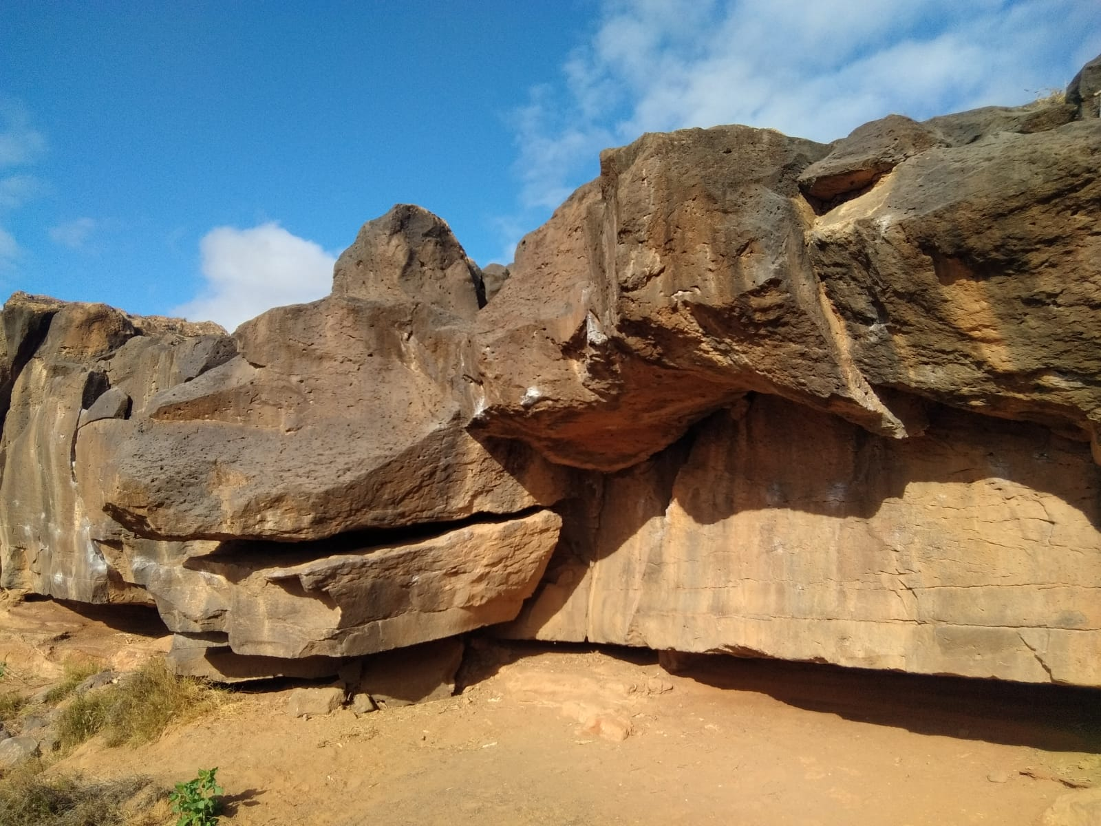 boulder16