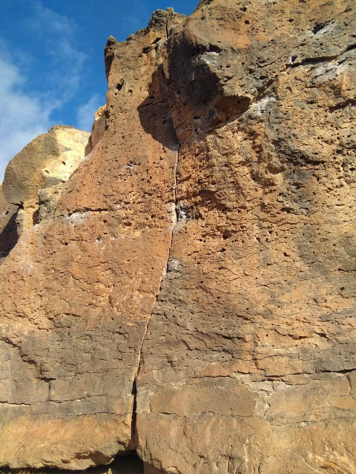 boulder18