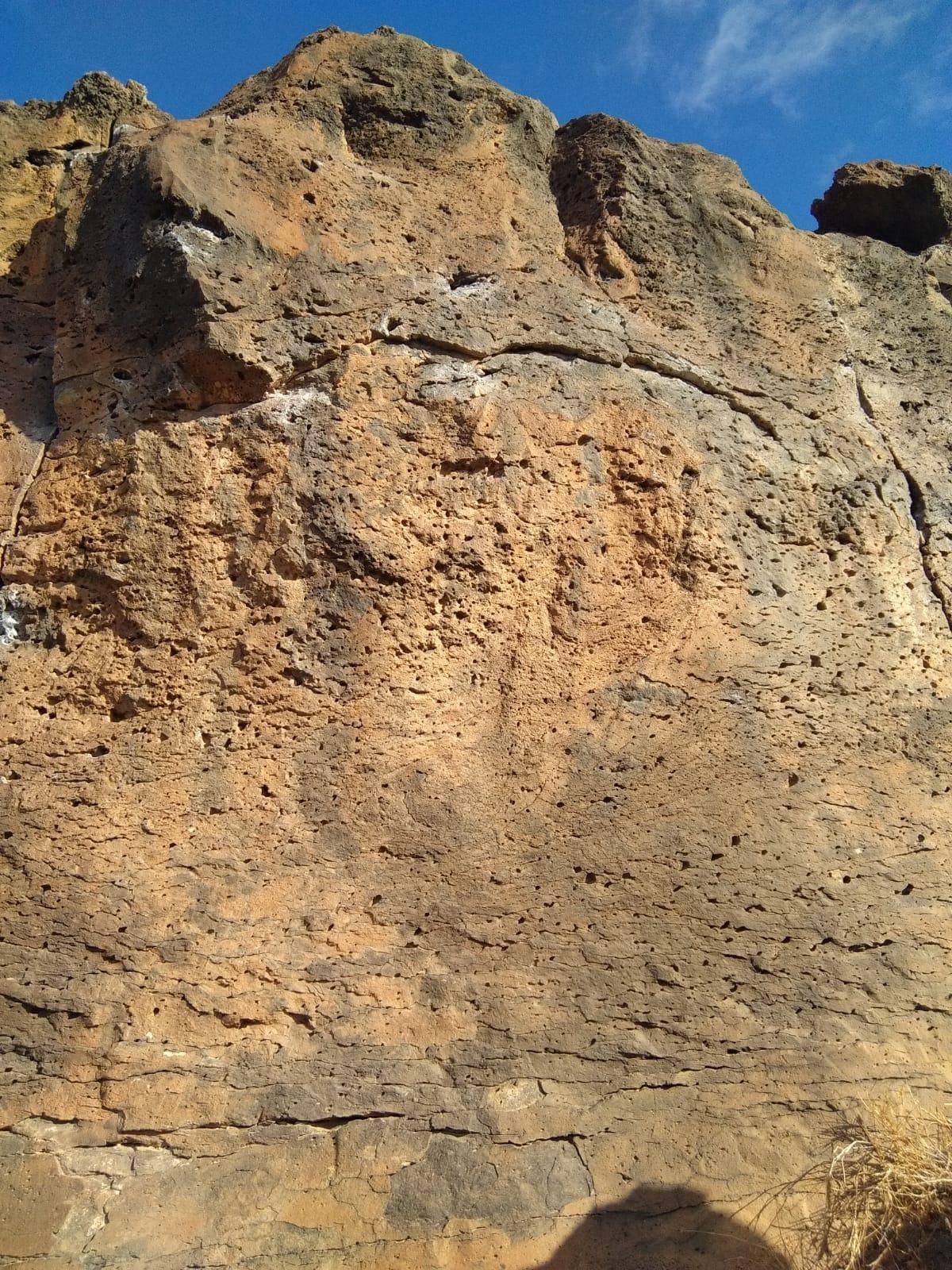 boulder19