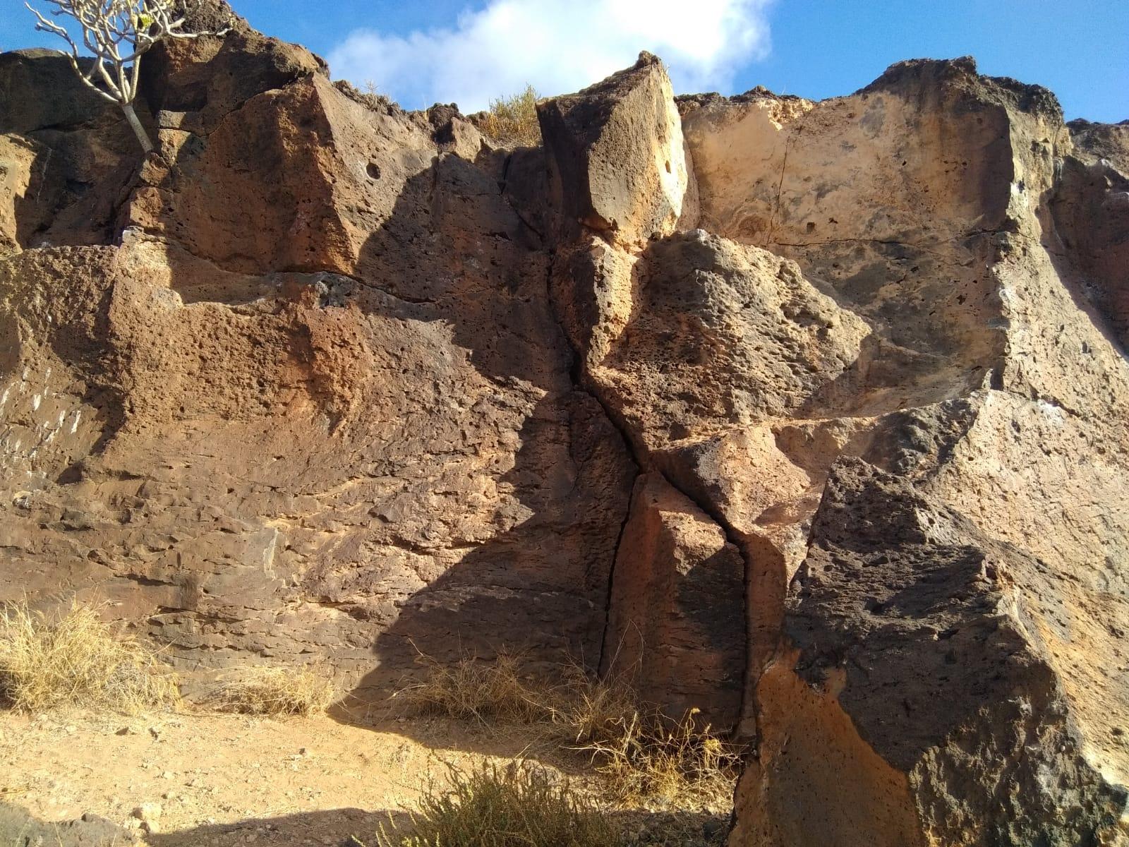 boulder23