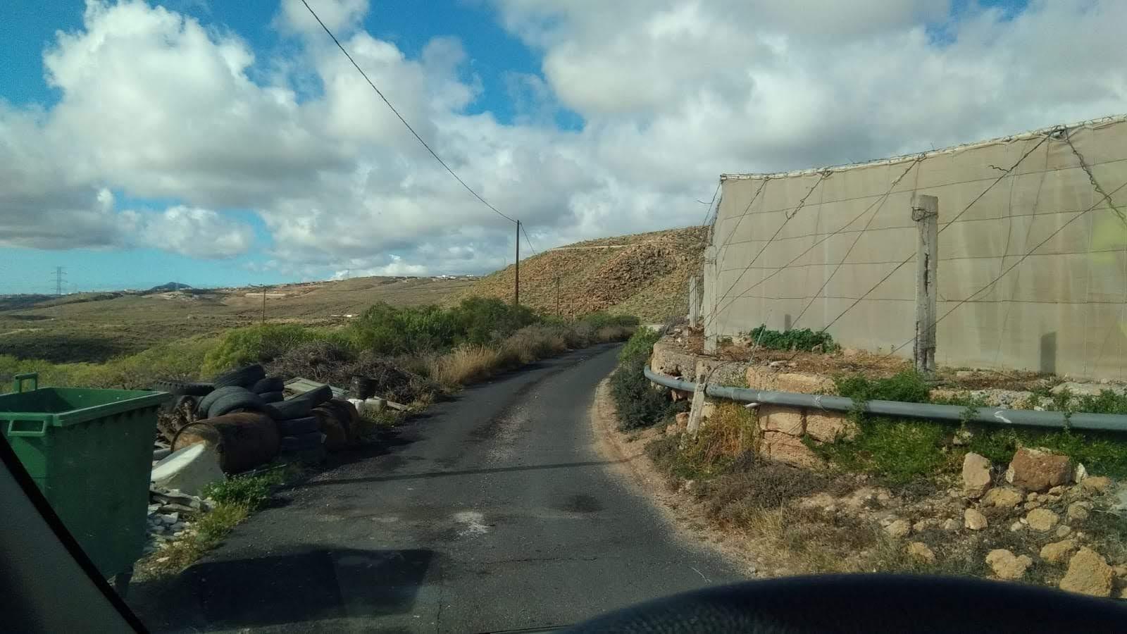 ZONAS DE ESCALADA BARRANCO GUASIEGRE